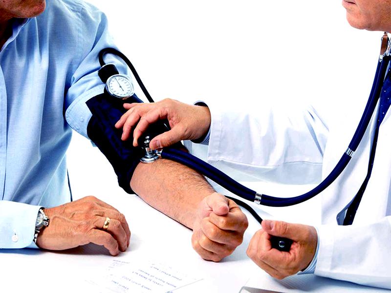 a magas vérnyomás jele elektropunktúrás hipertónia