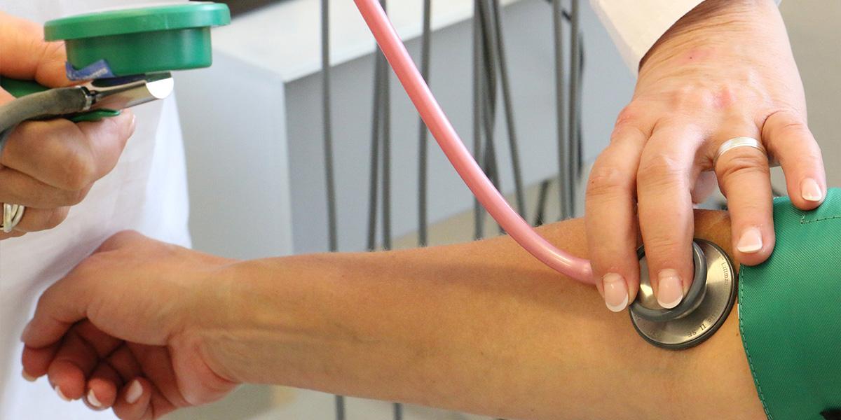 poszt a magas vérnyomásról szintetikus gyógyszerek magas vérnyomás