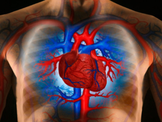 Rossz alvás - és nehezen kezelhető magas vérnyomás - EgészségKalauz