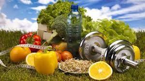 diabetes mellitus és magas vérnyomás kapcsolat 10 fokozatú magas vérnyomás