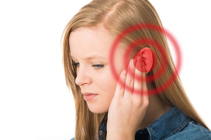 Mi a teendő, ha a fejben zaj van