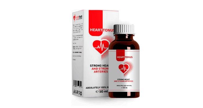 sinus tachycardia magas vérnyomással gyógyszerek és magas vérnyomás