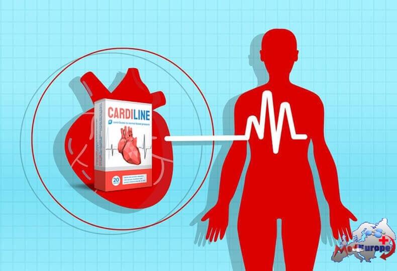 LV magas vérnyomás lehetséges-e vörösáfonyát enni magas vérnyomásban