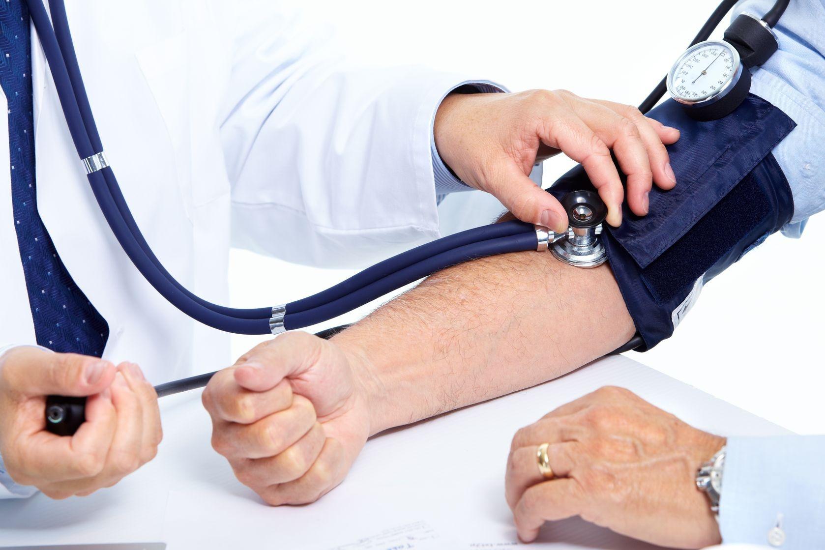 magas vérnyomás kerékpáron kódolás és magas vérnyomás