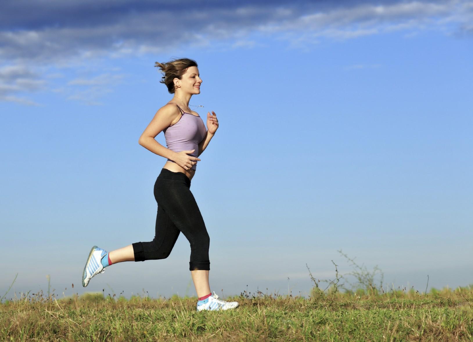 a hipertónia kezelésére szolgáló létesítmények magas vérnyomású kapszulák