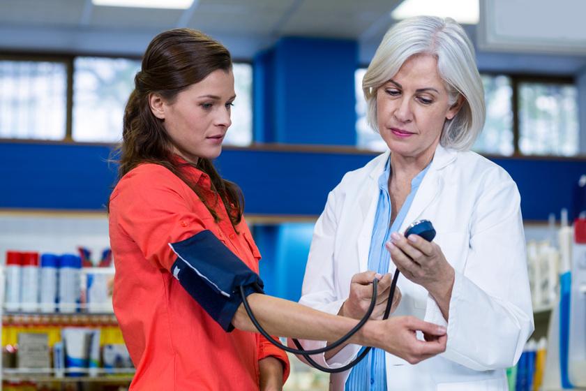 magas vérnyomás esetén alkalmazott gyógyszerek magas vérnyomás 2 stádium 3 stádiumú kockázat