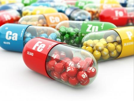 Vérnyomásra ható étrend-kiegészítők   Vitaldepo Webáruház