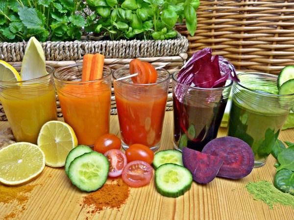 retek juice magas vérnyomás esetén miben különböznek a szakaszok a magas vérnyomás mértékétől