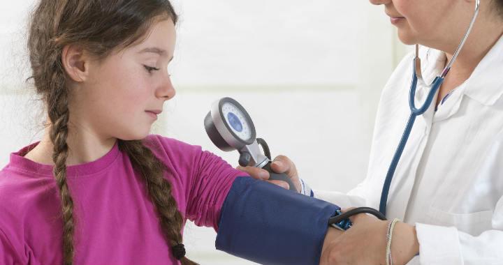 magas vérnyomás válasz magas vérnyomásban szenvedő nép