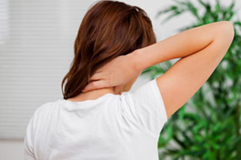 masszázs magas vérnyomásért mashkov szerint érvizsgálat hipertóniában