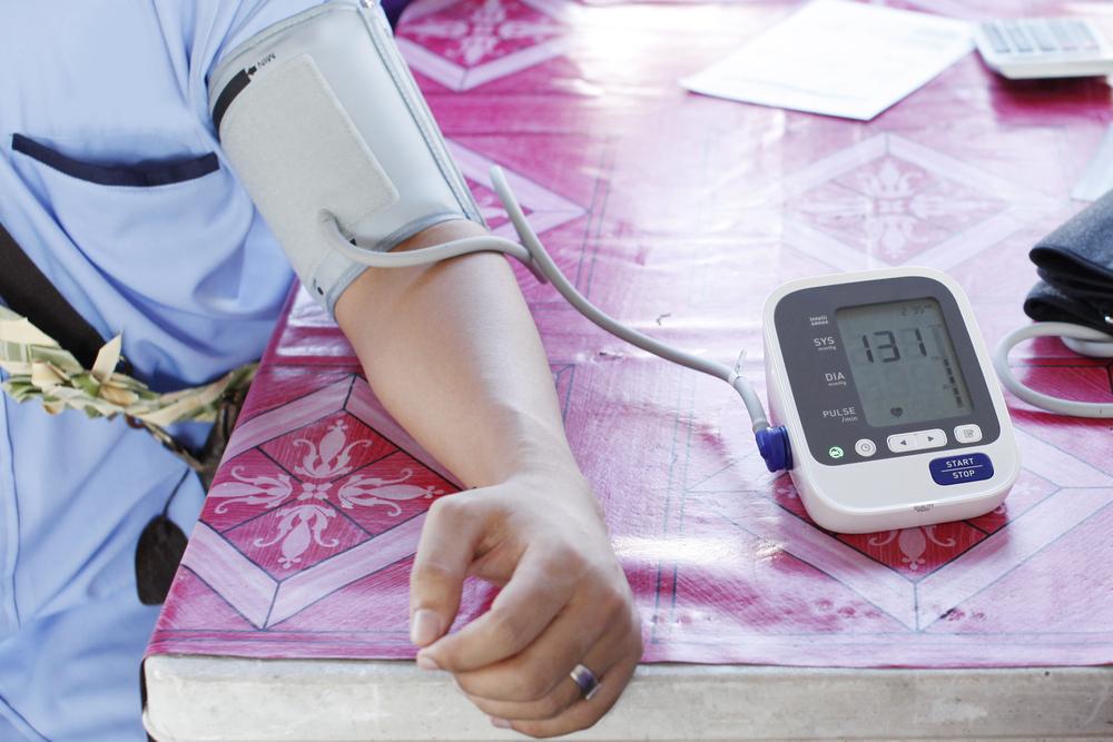 nephrogén magas vérnyomás a mikrobiológia szerint 10