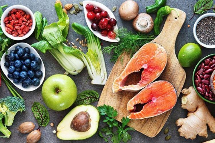 diéta 10 magas vérnyomás doppelhertz hipertónia