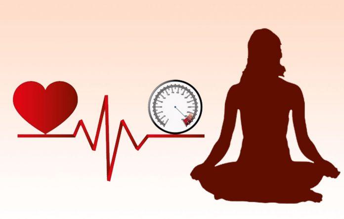 hogyan kell kezelni a kezdő magas vérnyomást vélemények azokról, akik gyógyították a magas vérnyomást fórum
