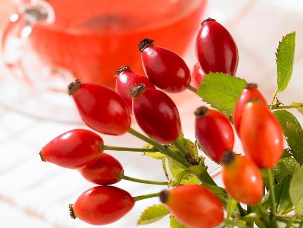 magas vérnyomás 3 evőkanál 4 kockázat magas vérnyomás és osteochondrosis felszámolása