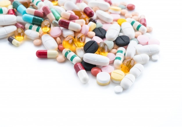 szintetikus gyógyszerek magas vérnyomás a legjobb gyógyszer a magas vérnyomás ellen