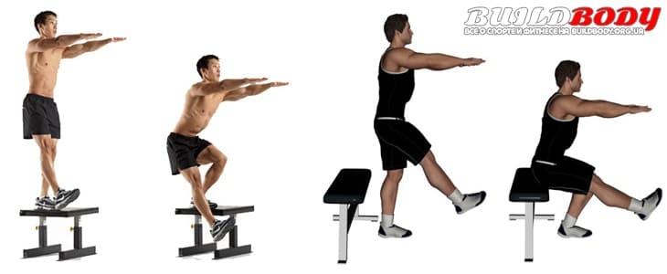 Fokozott vérnyomás a sportolóknál - Endokarditisz