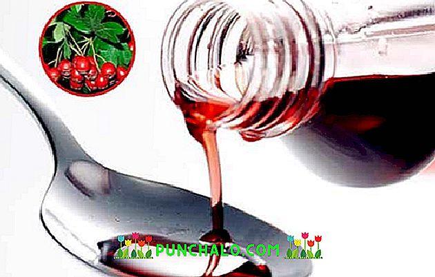milyen tinktúrákat inni a magas vérnyomásból