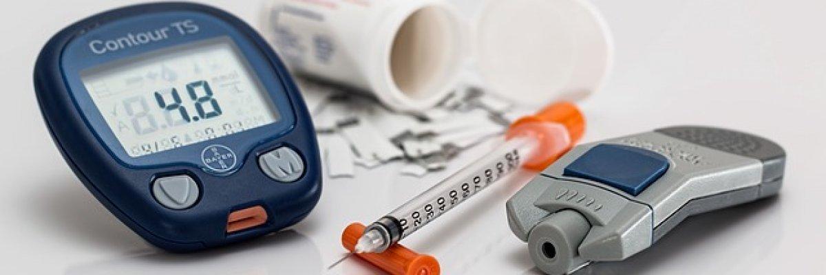 cukorbetegség hogyan lehet megszabadulni a magas vérnyomástól