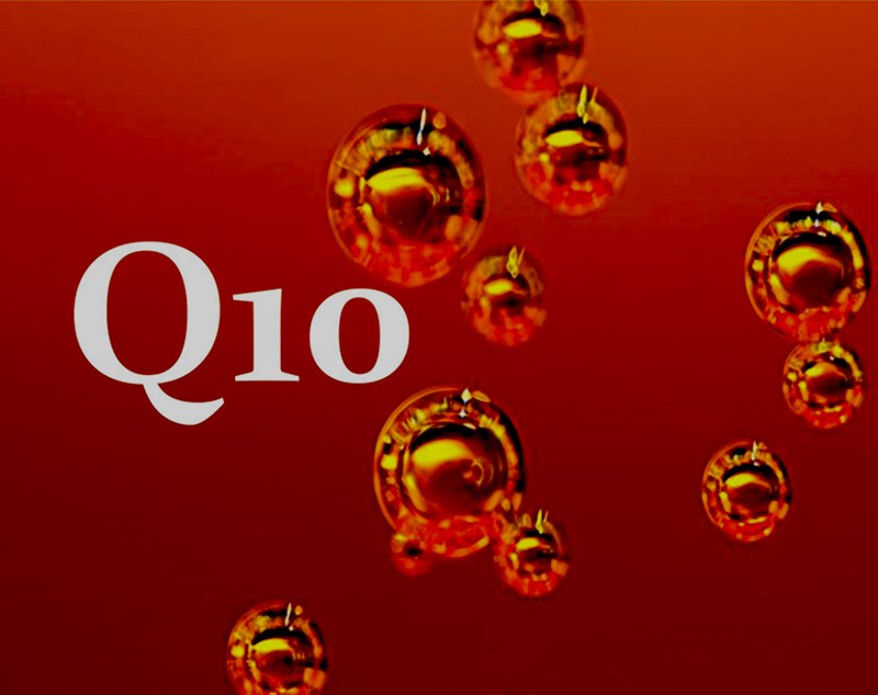 Antioxidánsok, Q10 koenzim | BENU Gyógyszertár Webshop