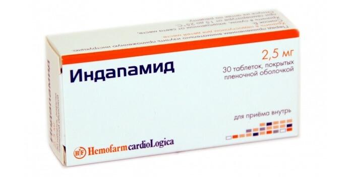 Forradalmi gyógyszer szívproblémák ellen