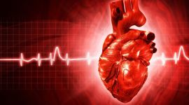 a szív hipertóniának hangzik