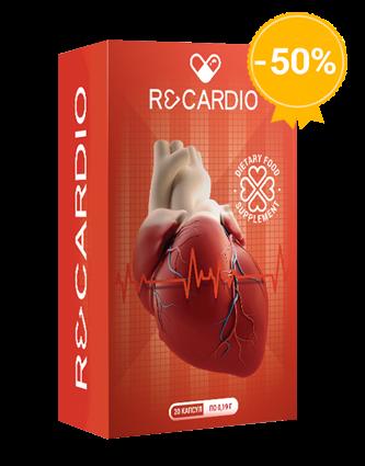 csepp mentő magas vérnyomás esetén magas vérnyomás 1 stádiumú gyógyszerek