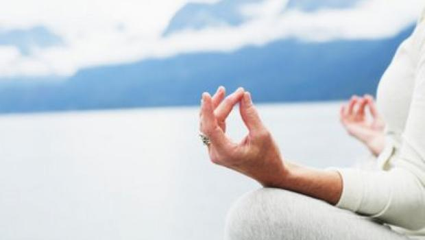 milyen gyakorlatokat kell elvégezni a magas vérnyomás ellen