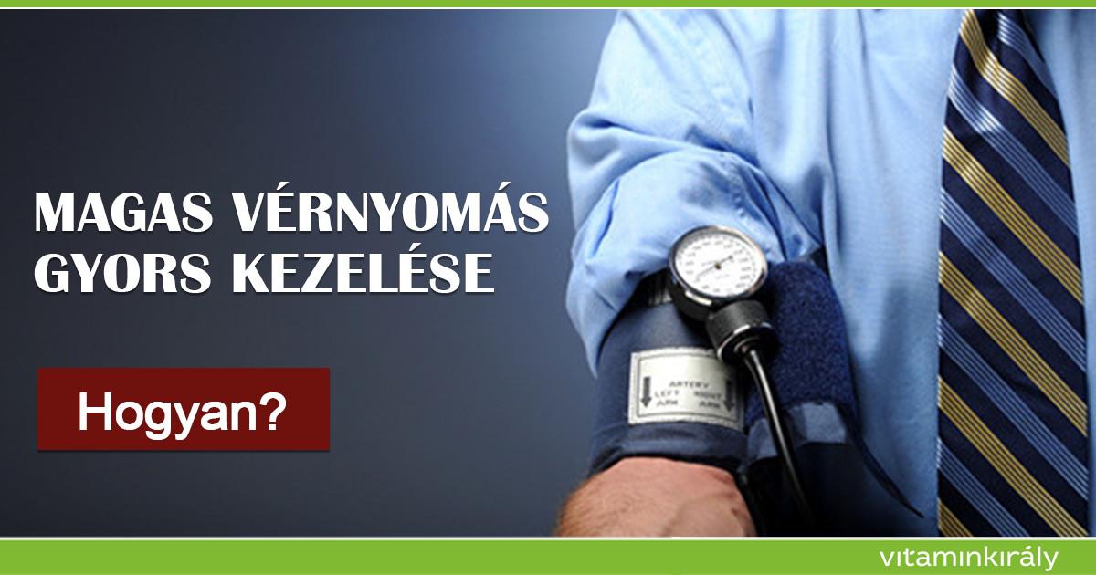 magas vérnyomás ami azt jelenti a magas vérnyomás ischaemiás szívbetegség