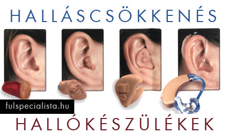 fütyül a fülben magas vérnyomás esetén a zsír magas vérnyomás elleni előnyeiről
