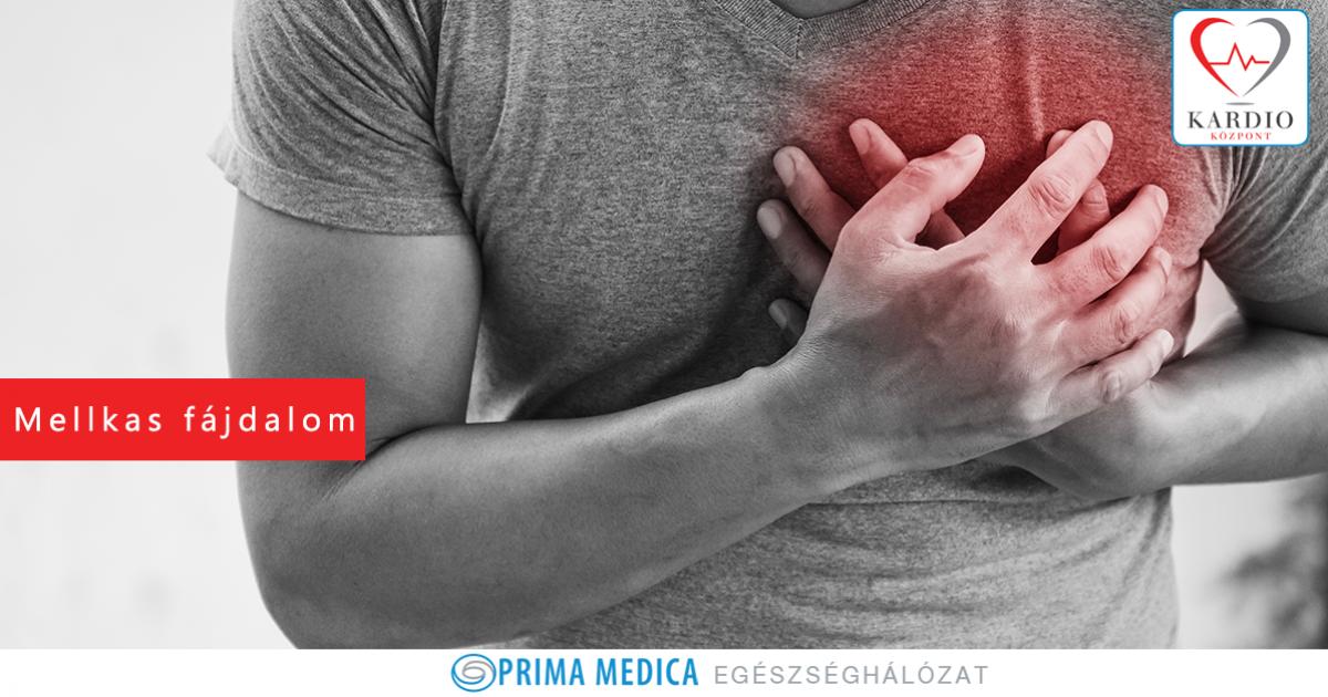 égő érzés a mellkasban magas vérnyomás esetén hogyan kell kezelni a fejfájást magas vérnyomással