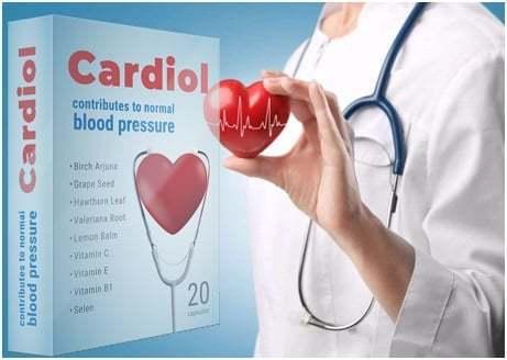 gyógyszer megvonási szindróma magas vérnyomás esetén enyhe magas vérnyomás kezelés
