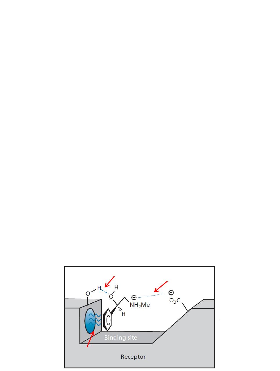 hipertóniában az imidazolin receptorok antagonistái Zabolotny Konstantin Borisovich magas vérnyomás