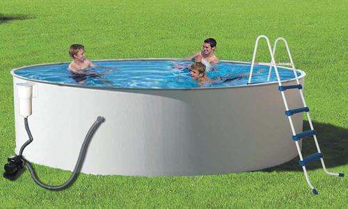 hipertóniával mehet a medencébe