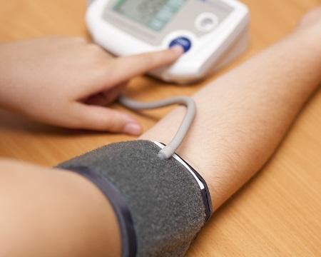 hogyan lehet csökkenteni a magas vérnyomást légzés magas vérnyomás nyomással