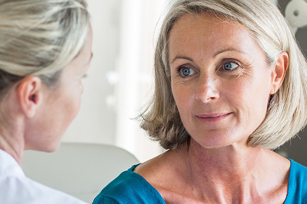 hormonterápia magas vérnyomás esetén
