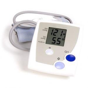 szív és magas vérnyomás