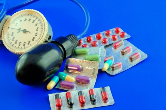 inkompatibilis gyógyszerek magas vérnyomás ellen magas vérnyomás 3 4 kockázattal