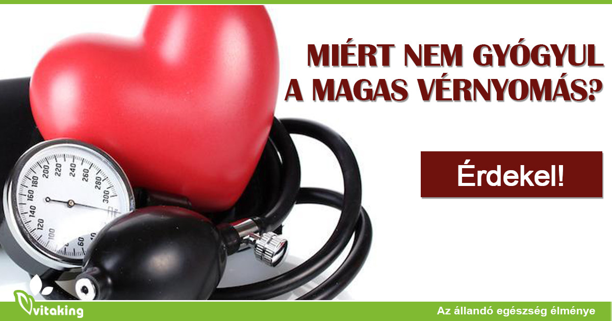 magas vérnyomásos fejfájás elleni gyógyszer