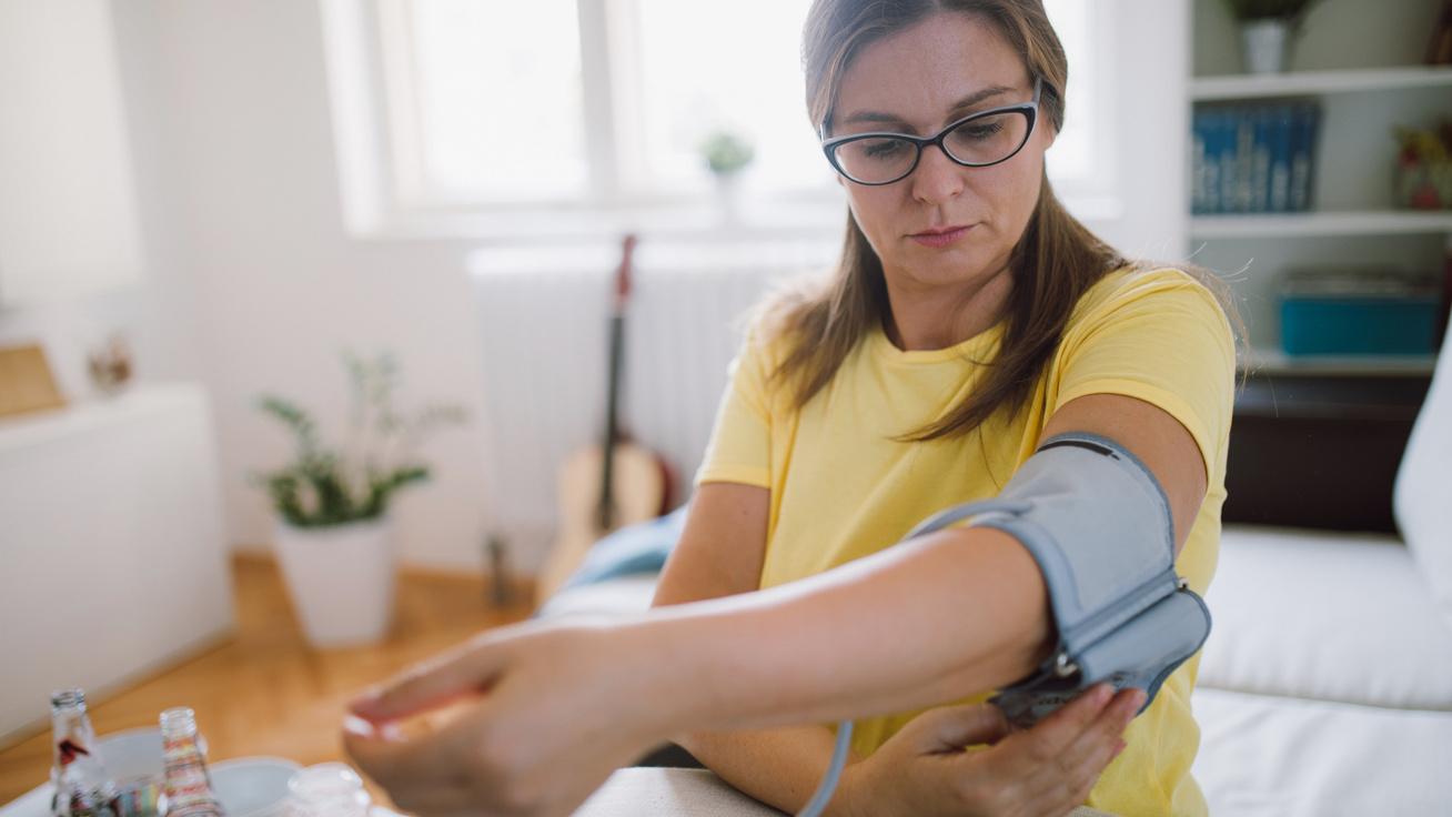 lehet-e noshput inni magas vérnyomás esetén ganglion blokkoló magas vérnyomás esetén