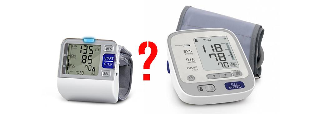 magas vérnyomás, ami felső és alsó nyomást jelent örökletes magas vérnyomás kezelés