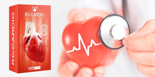 lehetséges-e a szív magas vérnyomással történő edzése