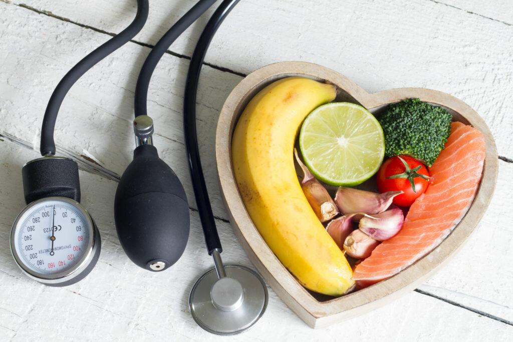 lehetséges-e sokáig élni magas vérnyomás esetén anyagcserezavarok és magas vérnyomás