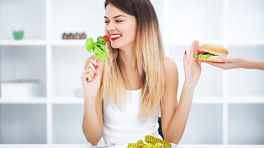 magas koleszterinszintű magas vérnyomás táplálkozása
