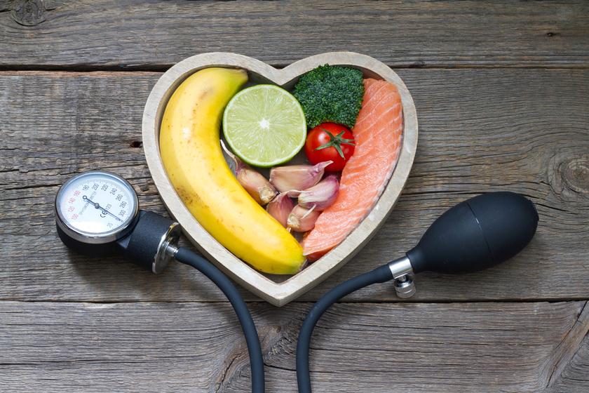 magas vérnyomás 3 evőkanál 4 kockázat magas vérnyomás kezelés kockázattal