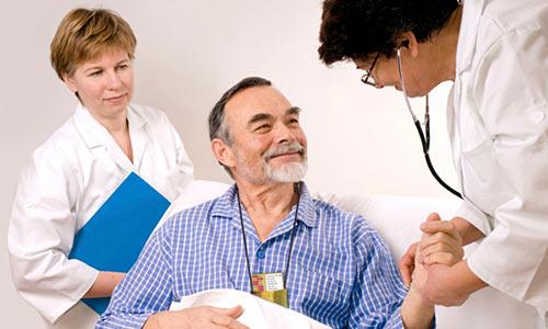 magas vérnyomás angol a magas vérnyomás korai kezelése