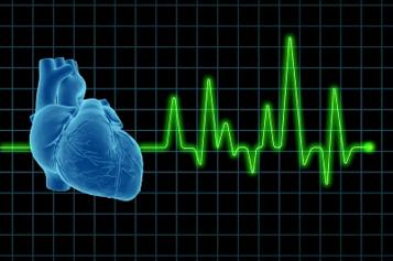 magas vérnyomás az aritmia hátterében a magas vérnyomás betegségei kora