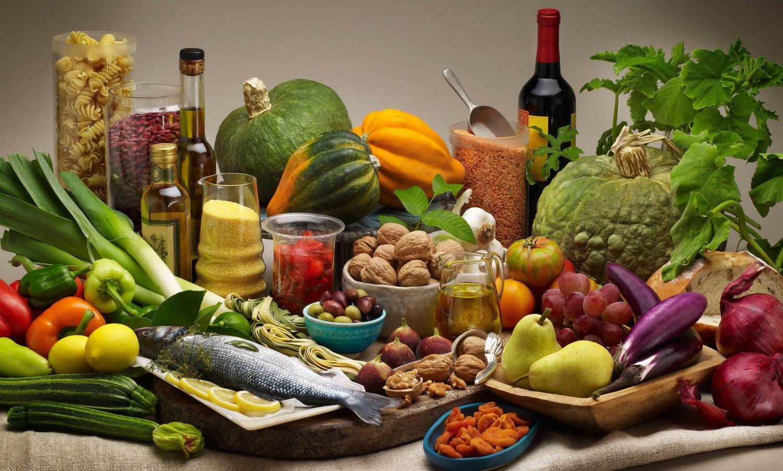 magas vérnyomás-diétával magas vérnyomás kezelése a diabetes mellitus hátterében