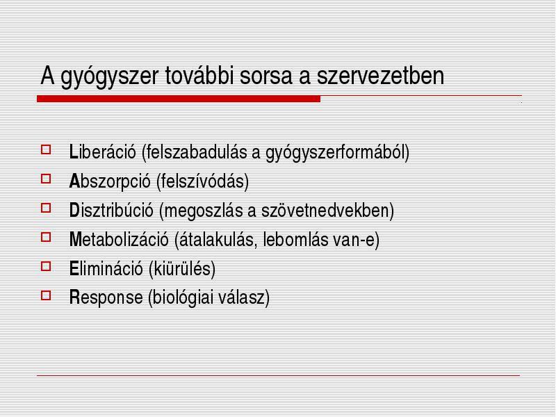 Gyógyszerkereső - Hámagyarturizmusportal.hu