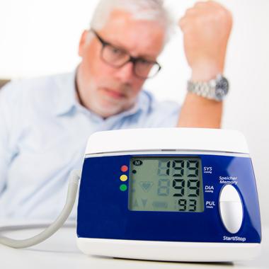 magas vérnyomású erek ultrahangja diuretikumok magas vérnyomás és ödéma esetén