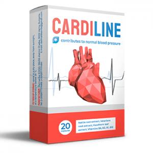 hörgőtágító és magas vérnyomás magas vérnyomás 1 stádium, 1 fokozat, 2 kockázat kezelés